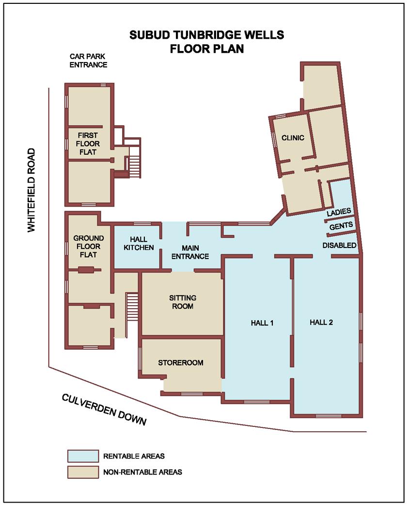 TW-floor-plan3(W)